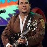 """Otras noticias De interes:Joe Veras – El cuchicheo (MP3) (2)Anthony Santos – Popurri – Premios Soberano (MP3) (2)Anthony Santos – Creiste (La bachata Del Año) (MP3) (2)Anthony Santos pide disculpas por decir """"Viva Trujillo"""" (2)Frank Reyes Ft. Huellas Invisibles – Que Te Puedo Decir (MP3) (2)"""