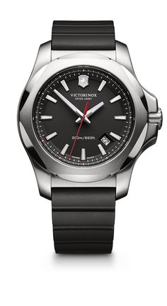 1f048437fd9 22 Best Victorinox Swiss Army Watches images