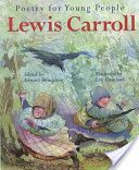 Poetry for Young People LEWIS CARROLL