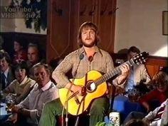 Fredl Fesl - Das Lied vom Rausch - 1988 - YouTube