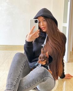 Long Brown Hair, Long Hair, Layered Cuts, Female Images, Photo And Video, Beautiful, Instagram, Videos, Women