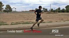 exoskeletons for fitness