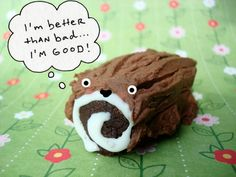 Baker's Dozen: A Batch of Sweet Links!