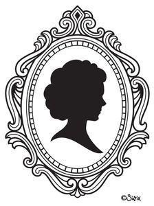 ideas for tattoo mermaid silhouette clip art Silhouette Clip Art, Mermaid Silhouette, Tree Silhouette, Silhouette Frames, Vintage Silhouette, Cameo Tattoo, Diy Tattoo, Tattoo Tree, Tattoo Ideas