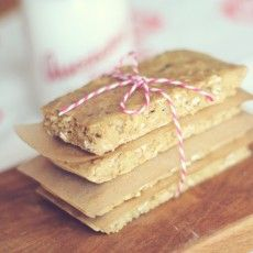 GIANT ONE MINUTE BREAKFAST COOKIE  by Dashing Dish
