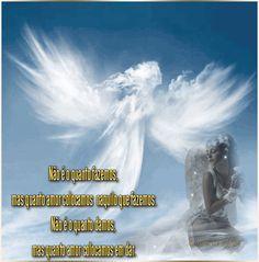 Cantinho de Imagens da Guerreira: Anjos do Amor