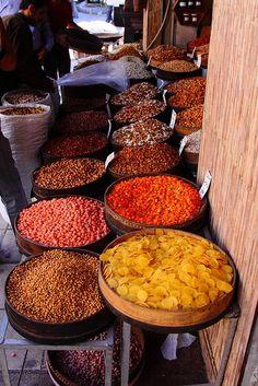 Amman, Jordan by Traveling Man - Canberra, Australia, via Jordan Country, Jordan Amman, Jerash, Jordan Travel, Wadi Rum, Archaeological Site, Farmers Market, Street Food, Syria