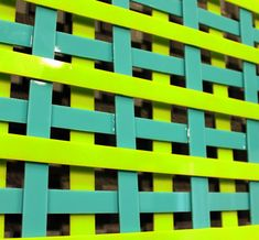 Original Abstract Sculpture by Karo Studios Modern Wall Sculptures, Metal Wall Sculpture, Abstract Sculpture, Abstract Art, Steel Wall, Accent Pieces, Saatchi Art, Weaving, Studios