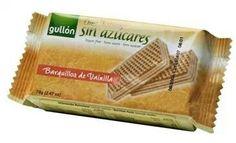 2 galletas un pp
