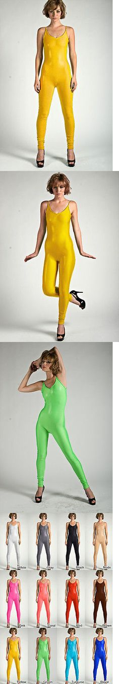 Leotard Beauty | Leotards, Bodysuits and Catsuits | Pinterest ...