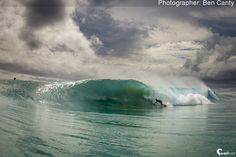 Dave Seymour leans into a northern Indonesian bowl