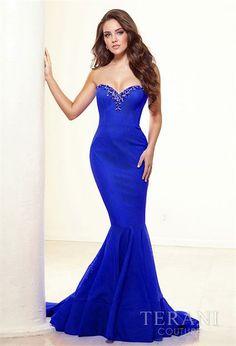10 beste afbeeldingen van luna gala - Formal dresses 0901748bc348