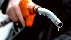 Petrol and diesel prices were hiked for the second time in February. Saturday's hike, coinciding with the Union Budget, was a hefty Rs per litre for petrol and Rs per litre for diesel (inclusive of taxes in Delhi). Thing 1, International Energy Agency, Fuel Prices, Le Prix, Crude Oil, Fuel Economy, Business News, Tech News, Federal