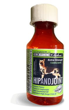 """CANNA introduces our new """"King Kalm CBD™ product line. This is a high-quality CBD oil, derived from the best agricultural hemp and suspended in high Omega 3 Fi Dog Separation Anxiety, Oil Uses, Pharmacology, Pet Grooming, Pet Health, Medical Marijuana, Pain Relief, Omega 3"""