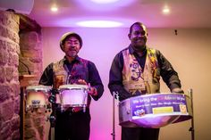 steel drum band hire steel drum band hiresteeldrum band hire Steelband solo Steelband duo Steelband Trio Steelband Quartet, Caribbaen mobile Dj, limbo by design, Vocal entertainer, Live percussions, Lighting