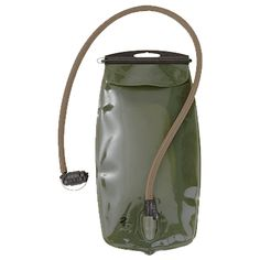 Tenzing - 2L Hydration Pack Can be fitted to the TZ 1140 TZ 1200 TZ 1250 and TZ 2220 models Perfect for long days stalking or out in the field to