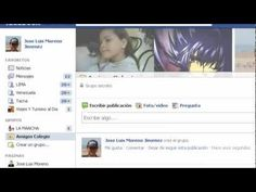 http://FacebookparalosNegocios.com/registro Como crear un grupo en Facebook