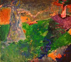 "Yury Ermolenko, ""The convenient lawn for occupations by love"", 2003, oil on canvas, 110х120 cm. #YuryErmolenko #еrmolenko #ЮрийЕрмоленко #ермоленко #yuryermolenko #єрмоленкоюрiй #ermolenkoyury #ермоленкоюрий #юрийермоленко #юрийермоленкохудожник #юрiйєрмоленко #ЮрiйЄрмоленко #єрмоленко #rapanstudio #modernart #fineart #contemporaryart #painting #art #picture #живопись #texture #искусство #живописец #landscape #пейзаж #scenery #love #sex #живопис #малярство #contemporaryartgallery #живописец…"