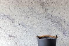 SJB   Projects - IDA. Detail of Bianco Romano granite splash back.