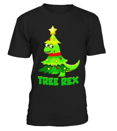 "# Tree Rex T-Rex Shirt Funny Kids Dinosaur Christmas T-Shirt .  Special Offer, not available in shops      Comes in a variety of styles and colours      Buy yours now before it is too late!      Secured payment via Visa / Mastercard / Amex / PayPal      How to place an order            Choose the model from the drop-down menu      Click on ""Buy it now""      Choose the size and the quantity      Add your delivery address and bank details      And that's it!      Tags: Funny Christmas T-Rex…"