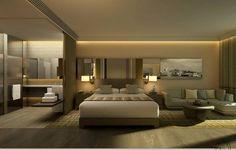Hotel Rixos Premium Belek in der Türkei