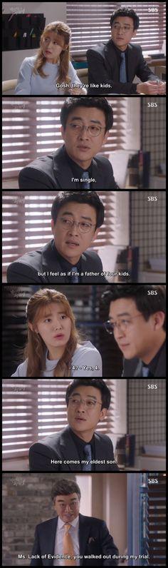 Kdrama Ji Chang Wook