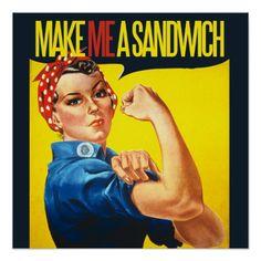 Rush Praises 'Mad Men' Era, Says 'Militant Feminism' Screwed Up Human Nature - http://www.conservativenewsandhumor.com/2015/05/19/rush-praises-mad-men-era-says-militant-feminism-screwed-up-human-nature/ #conservative