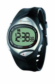 (CLICK IMAGE TWICE FOR DETAILS AND PRICING) Oregon Scientific SE122 Heart Rate Monitor. Oregon Scientific SE122. See More Heart Rate Monitors at http://www.ourgreatshop.com/Heart-Rate-Monitors-C394.aspx