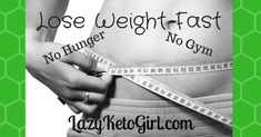 Learn how to start the Ketogenic Diet for Weight Loss - lose weight quickly with no hunger and no gym. Feel better, have more energy, clear mindedness and better health. Ketogenic Diet Weight Loss, Diet Meal Plans To Lose Weight, Quick Weight Loss Diet, Start Losing Weight, Weight Loss Plans, Ways To Lose Weight, Best Weight Loss Pills, Starting Keto Diet, Weight Loss Success Stories