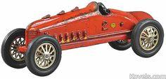 Image result for antique toys