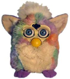 Google Image Result for http://www.theoldrobots.com/images56/Furby-24.JPG