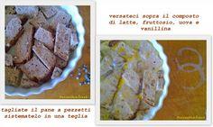 Copia di collage pain perdu