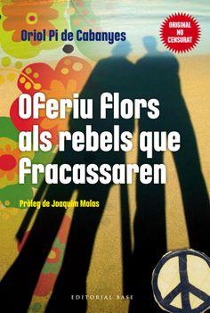 Aquest Premi Prudenci Bertrana de 1972 va ser molt mutilat per la censura franquista. (BM)