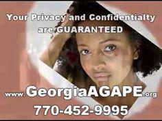 Pregnancy Unplanned North Druid Hills GA, Georgia AGAPE, 770-452-9995, P... https://youtu.be/ME1UZ6zLOqQ