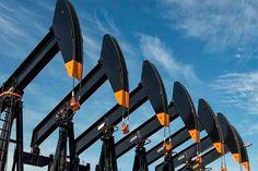 Cesta OPEP registró alza de 20 centavos