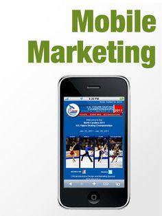 Renegade Business Solutions  1380 Monroe Street NW  Washington DC 20010  202-640-1750    Online internet marketing company specializing in internet marketing, social media marketing, local seo, video marketing, mobile marketing, mobile app development, co