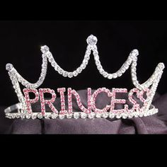 pageant tiaras | Pageants Tiaras, Buy Pageants Tiaras