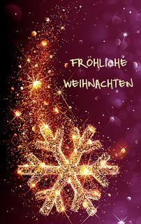 Weihnachtsbilder Mit Text.Schoene Weihnachtsbilder Weihnachten Fröhliche Weihnachten