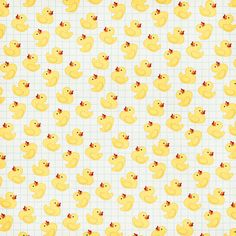 "Photo from album ""Фоны"" on Yandex. Duck Wallpaper, Pattern Paper, Paper Patterns, Background Clipart, Baby Images, Kawaii, Views Album, Card Stock, Backdrops"