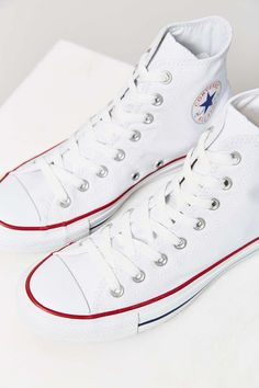 7c22d7d5a029 Converse Chuck Taylor All Star High Top Sneaker