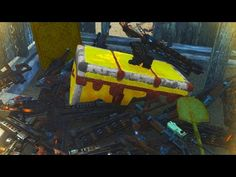 Fallout 5 Secret Locations with Secret Loot! Fallout 4 Secrets, Fallout 4 Tips, Fallout Four, Fallout Facts, Fallout Meme, Fallout 4 Weapons, Fallout Cosplay, Fallout 4 Far Harbor, Video Game Reviews