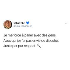 Tu parlais à Marco et Sophie... Silver Quotes, Quote Citation, French Quotes, Me Me Me Song, True Words, Proverbs, Life Lessons, Affirmations, How To Look Better