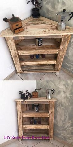 √ Reclaimed Wood Projects Furniture Home Decor Pallet Ideas. Luxury Reclaimed Wood Projects Furniture Home Decor Pallet Ideas. Pallet Wood Projects that Sell Pallet Furniture Designs, Wooden Pallet Projects, Diy Furniture Projects, Woodworking Projects Diy, Pallet Wood, Pallet Ideas, Woodworking Classes, Woodworking Plans, Woodworking Techniques