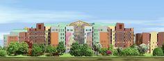 Hospital-Isala-klinieken-Zwolle02.jpg 1.140×430 pixels