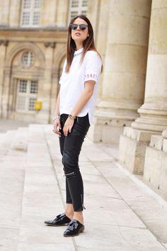 #mode #lifestyle #fancy #paris #frenchie #bali #bracelet