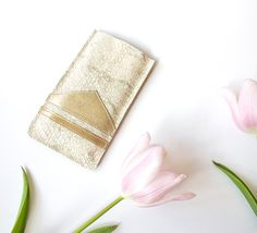 Gold iPhone 6 or Leather Case Metallic Mobile by gmaloudesigns Iphone 6, Light Spring, Shopping Day, Best Friend Gifts, Spring Time, Leather Case, Gift Guide, Smartphone, Great Gifts
