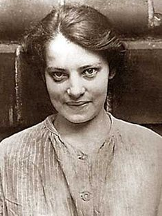 Anna Anderson is probably the most well known entry on this list. In 1920, Anderson turned up at a mental hospital in Germany as a Jane Doe. She refused to reveal her identity at first, but two years later she began claiming to be the Grand Duchess Anastasia Romanov, who was believed (though not by all) to have been executed with the rest of the Russian Royal family four years earlier.