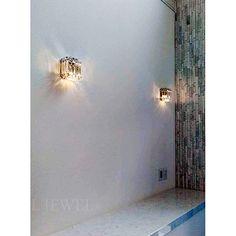 シャンデリア納品実績 シャンデリア専門店EL JEWEL Wall Lights, Bathtub, Chandelier, Lighting, Home Decor, Standing Bath, Appliques, Bathtubs, Candelabra