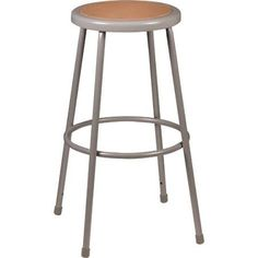 lab stool - Google Search