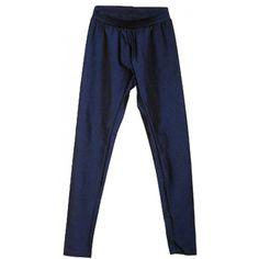 Unisex Compression Pants - Kid's Therapeutic Compression Pants/Inner or Outer Garment Compression Clothing, Compression Pants, Pink Grey, Blush Pink, Sensory System, Self Regulation, Sensory Processing Disorder, Kids Pants, Asd